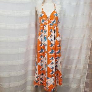 Lovely 60's sundress
